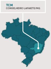 mapa-logistica